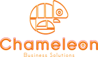 Chameleon Whole Orange v3.png