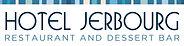 Hotel Jerbourg - 2019 Logo.jpg