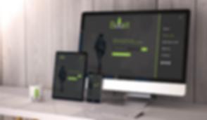 Boost Website Concept.png