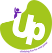 Up-Tagline2 Logo[1].png