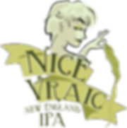 Nice Vraic Logo.png