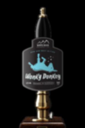 Wonky Donkey Pump Clip.png