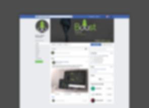 Boost Facebook Mock.png