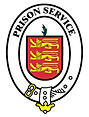 Prison Crest.png