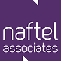 Naftel Associates Arc Logo (RGB).tif