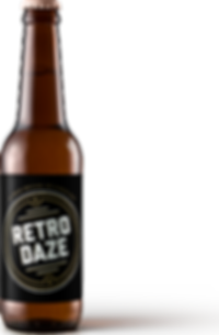 Retro Daze Bottle Transp.png