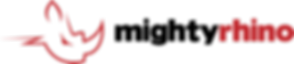 Mighty Rhino Logo.png