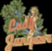 Lady Juniper Swimsuit.png