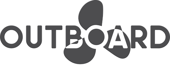 Outboard Logo.png