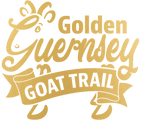 Golden Guernsey Logo.png