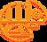 Chameleon Orange v3.png