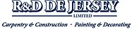 R&D Logo.png