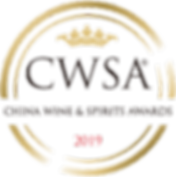 Double Gold CWSA 2019.png
