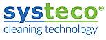 systeco logo 28kb.jpg