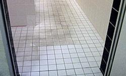 reinigen vloer.jpg