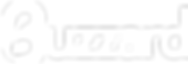 47152870-0-Schriftzug-wei.png