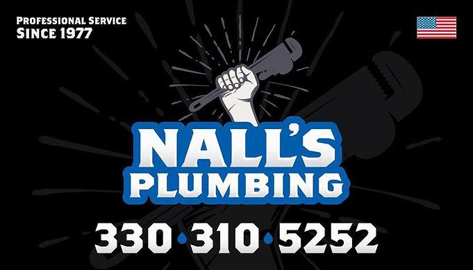 nalls plumbing card.jpg