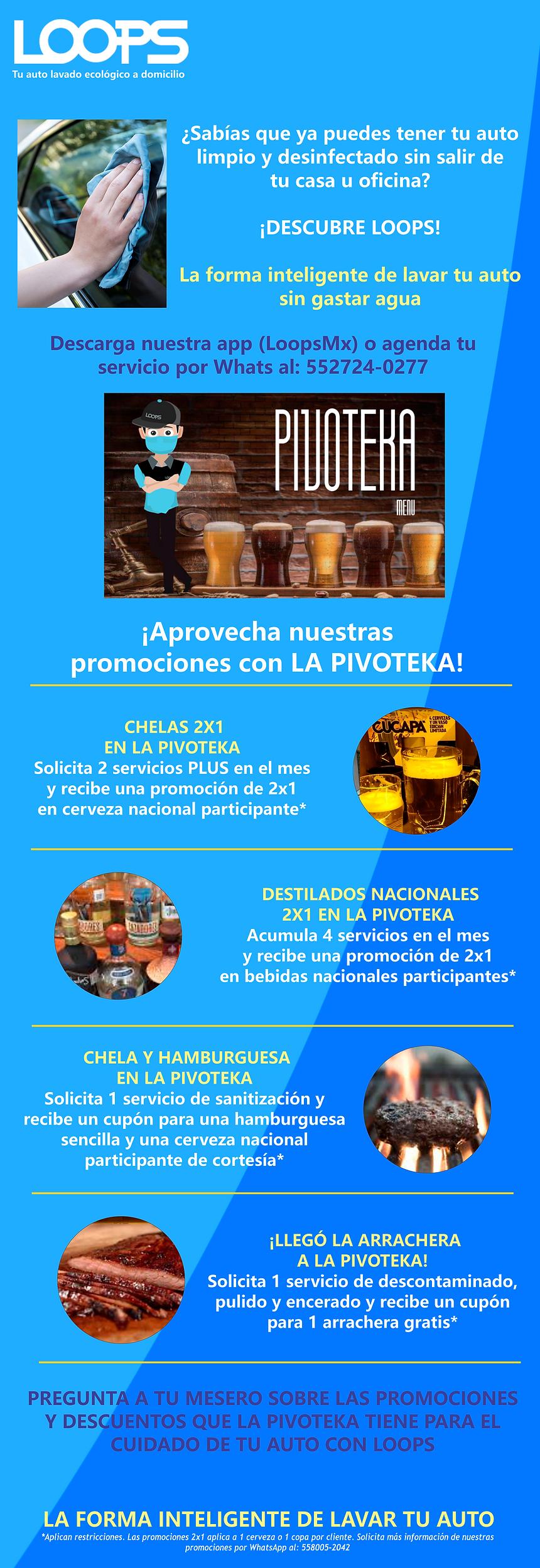 LA PIVOTEKA.png
