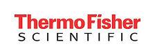 Thermo Fisher Scientific_logo_cmyk_ez.jp