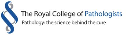 RCPath logo.png