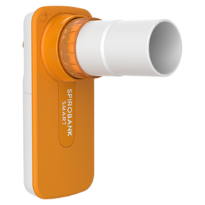 STIFLE Study Investigating Asthma inflammation in patients taking daily Asthma medication
