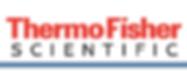 Termo Fisher Scientific Logo