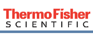 Termo Fisher Scientific Logo