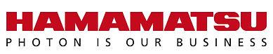 Hamamatsu logo.jpg