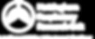 NRRU Master Logo. White.png