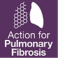 Action_for_pulmonary_fibrosis.png