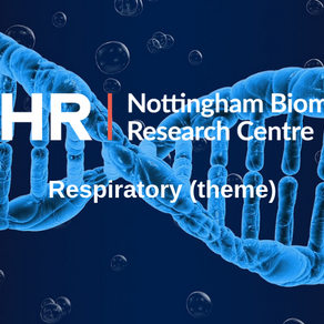 Our Current Recruiting Respiratory Research Studies and Trials
