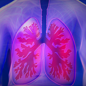A ground-breaking new study to try and identify a new method of diagnosing Asthma