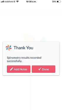home_spiro_app_image3.png