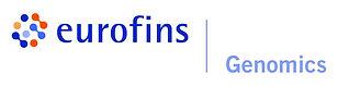 Eurofins Genomics.jpg