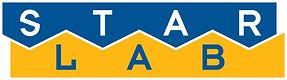 STARLAB logo.jpg
