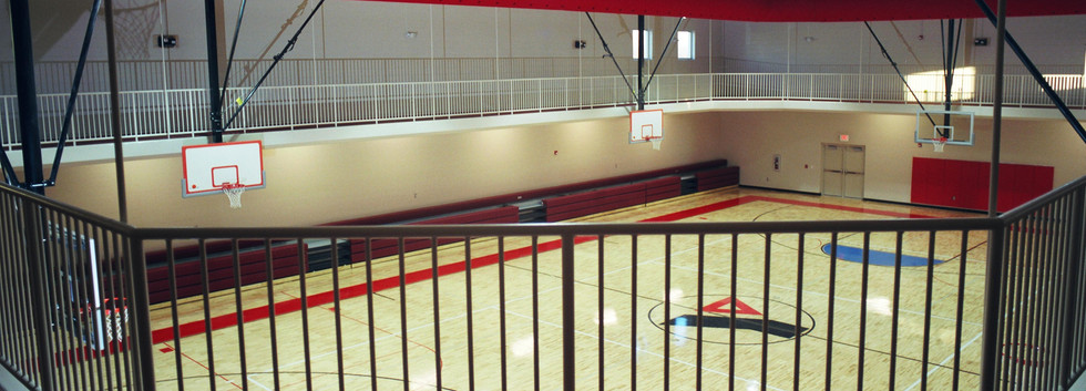 basquet3.JPG