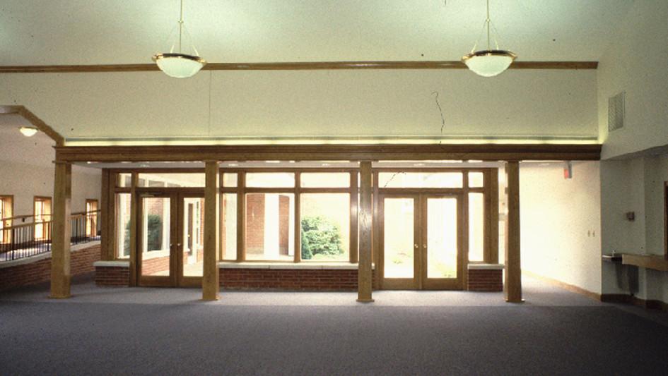 interior2jpg