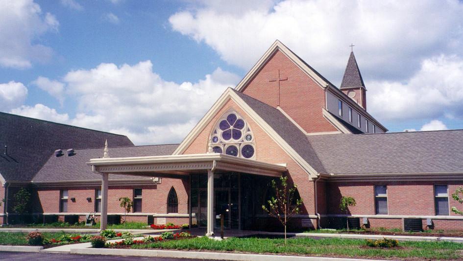 messiah-lutheran-exterior-2jpg