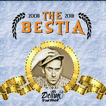dellino-bozza. THE BESTIApng.png
