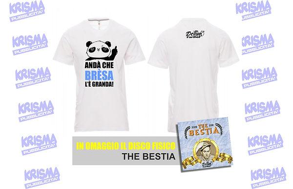 T-Shirt_Anda.jpg