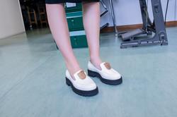 KDH1932 Swiss Luxury Shoe Manufacturer. Handcrafted in Switzerland since 1932.
