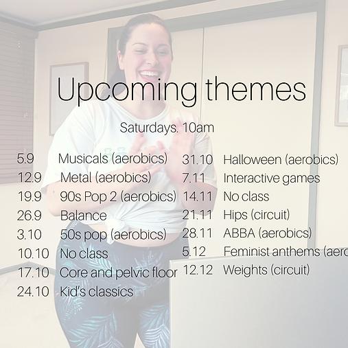 Upcoming themes(1).png