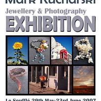 exhibition-invitepp.jpg