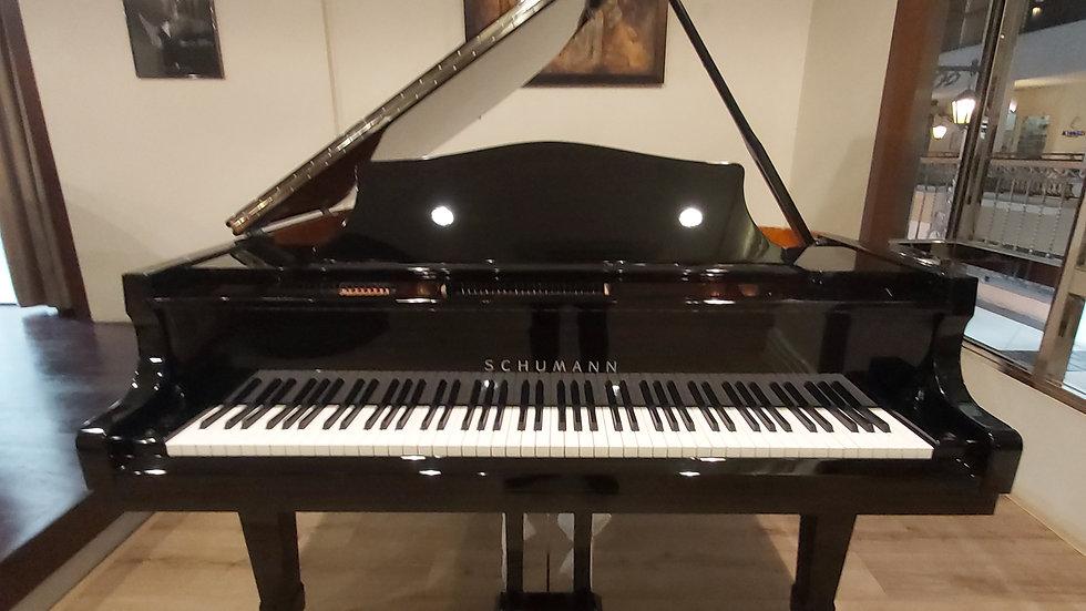 Schumann GP-152