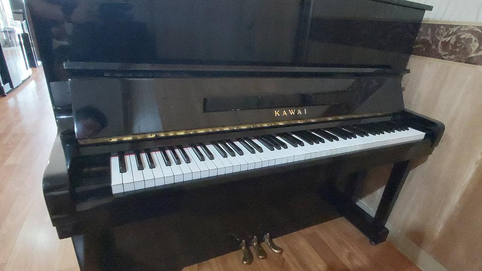Kawai KU-1B