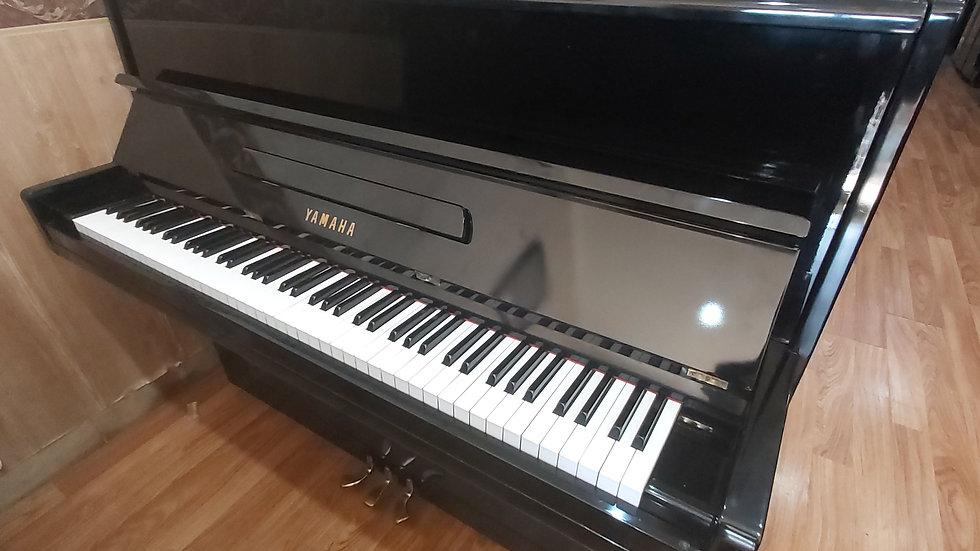 Yamaha P1