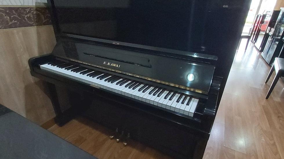Kawai No. 350
