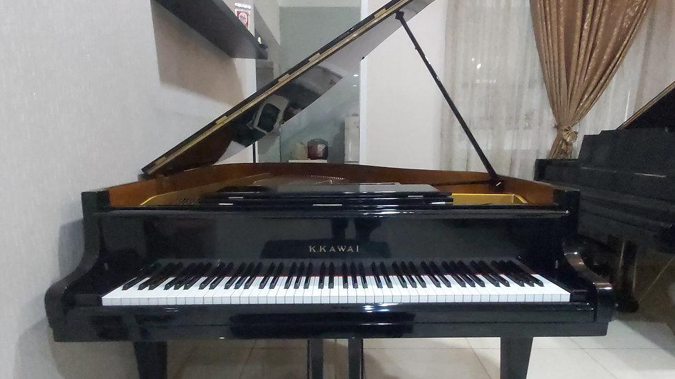 Kawai 350