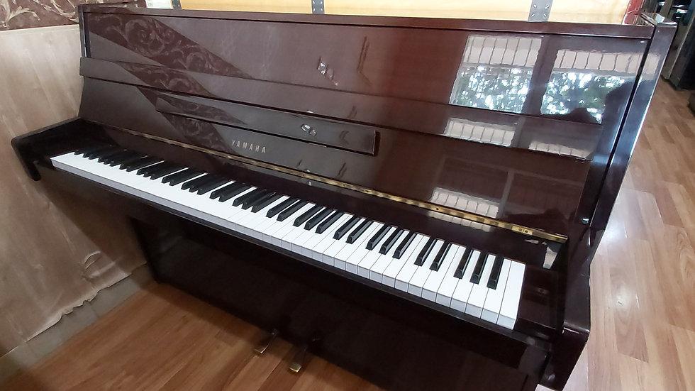 Yamaha LU 101
