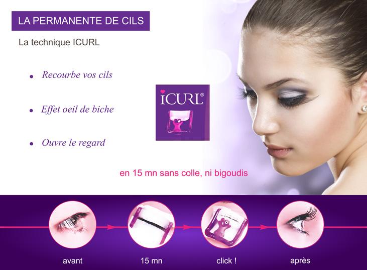 iCurl.jpg